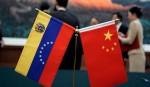 Venezuela comincia a vendere il proprio petrolio in Yuancinese