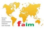 Convegno FAIM: Emigrare in tempo di crisi: necessità, opportunità. Più diritti, più tutele – 10 Novembre 2017 aRoma