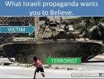 La hasbara sionista sta vincendo inItalia