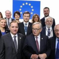Abbiamo un Pilastro europeo dei diritti sociali, ma non sappiamo come usarlo