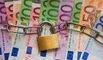Appello: superare il Fiscal compact per un nuovo sviluppoeuropeo