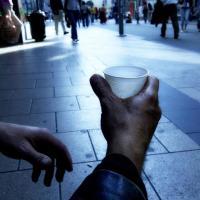 Trappolone del Reddito di Inclusione per evitare il reddito incondizionato di base