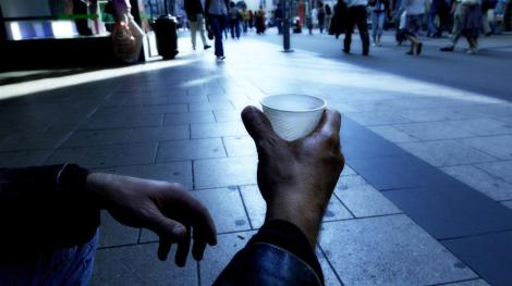 Trappolone del Reddito di Inclusione per evitare il reddito incondizionato dibase