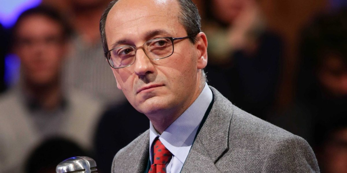 Bagnai, Deficit in Francia e in Italia: due paroline a Moscovici