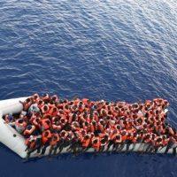 Immigrazione, quel fallimento della sinistra che viene da lontano.