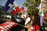 El Salvador: Farabundo Martì sconfitto nelleurne