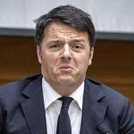 Le idi di Marzo della politicaitaliana