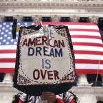 IL MODELLO USA DEL GOVERNO«SOVRANISTA»