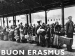 L'ideale europeo di mobilità del lavoro: una guerra tra poveri su scalaeuropea