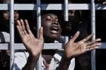 CIOCCOLATA: La schiavitù è tornata*