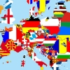 """L'accordo europeo per il Recovery Fund Paesi """"frugali"""", vantaggi per l'Italia e fakenews"""