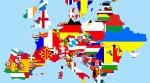 L'Italia è l'emblema della crisi europea, come la Grecia nel2015