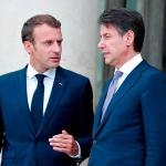 I migranti e la lunga nottedell'Europa