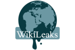 Wikileaks rivela i garanti politici degli interessi USA inItalia