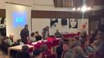 Berlino: Movimenti migratori in Europa e Nuova emigrazione italiana inGermania