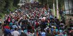 Privatizzazioni, migrazione e repressione inHonduras