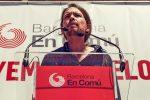 Politica e partiti in Europa: le notizie chiave dellasettimana