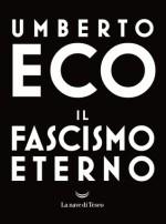 Il fascismo dei liberal: cultura senzastruttura