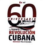 Cuba: 60 anni dirivoluzione