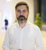 """Fabio De Masi, parlamentare della sinistra Die Linke nel Bundestag: """"Il governo populista in Italia è il prodotto dell'austeritàtedesca"""""""