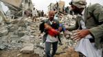 NO alla FINALE di SUPERCOPPA in ARABIA SAUDITA – Le nostre bombe sulle donne e i bambiniyemeniti