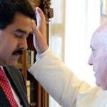 Venezuela, nuove sanzioni USA e strani attacchi 'da sinistra' alla RivoluzioneBolivariana