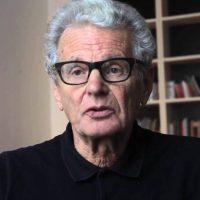"Sulle Foibe (2): Sergio Bologna, ""Von Banditen erschossen"" (su Mattarella e le foibe)"