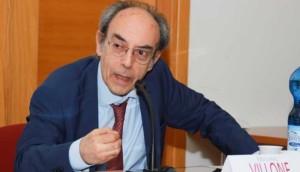 Intervista a Massimo Villone. Taglio dei parlamentari, legge elettorale, autonomia differenziata sotto la lente di un costituzionalista irriverente