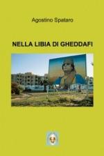 ALDO MORO, IL VERO ARTEFICE DELLA COOPERAZIONE CON LA LIBIA DIGHEDDAFI