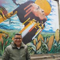 SARA' L'ECOSOCIALISMO A SALVARE LA RIVOLUZIONE BOLIVARIANA IN VENEZUELA?