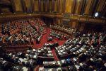 L'assurda riforma pentaleghista della riduzione del numero deiparlamentari