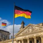 Tendenze e sviluppo del mercato del lavoro in Germania: mito erealtá.