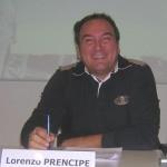 """""""Flussi migratori recenti e tutele possibili"""". Relazione di P. Lorenzo Prencipe, Presidente dello CSER al convegnoFAIM"""