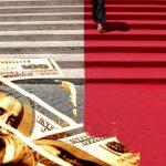 Red Carpet Courts: le cause delle multinazionali contro gli Stati valgono 623 miliardi didollari