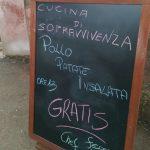 Quasi 3 milioni di italiani vivono grazie alle mense deipoveri