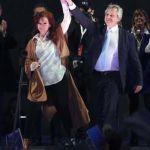 Il risveglio dell'Argentina (sotto la spada dei mercati e del sovranistaTrump)