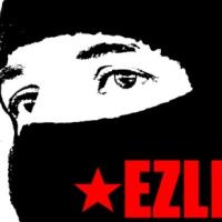 MESSICO: L'esercito zapatista di liberazione nazionale rompe l'accerchiamento. Il Comunicato