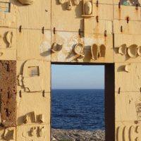 Esperienze dirette da Lampedusa. Non solo migranti