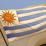 Il governo dell'Uruguay denuncia ingerenze USA in vista delle prossime elezioni diottobre