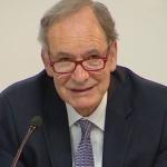 ALBERTO BRADANINI – CINA, DAI DAZI ALLA NUOVA VIA DELLASETA