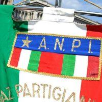 Il durissimo comunicato dell'ANPI contro l'equiparazione tra nazismo e comunismo