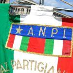 Il durissimo comunicato dell'ANPI contro l'equiparazione tra nazismo ecomunismo