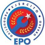 IN VENEZUELA, L'ESERCITO PRODUTTIVO OPERAIO (EPO) CONTRO LA GUERRAECONOMICA