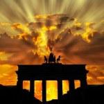 Anche la Germania nell'incertezza dopo il voto in Brandeburgo eSassonia