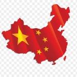 I primi 70 anni della La Repubblica Popolare Cinese – Parte I°: Le 3 fasi dell'economia