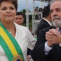 Brasile: assoluzione completa per Lula e Dilma Rousseff dall'accusa di finanziamento illecito del PT