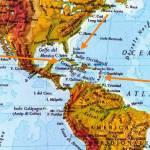 Le complicate relazioni Stati Uniti – America Latina e Caraibi: dal sentimento antistatunitense alle organizzazionianti-egemoniche