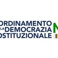 Coordinamento per la Democrazia Costituzionale: Nasce il Comitato per il NO al referendum per la riduzione dei parlamentari