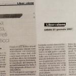 SIGONELLA E' STATA COINVOLTA O NO NELL'ASSASSINIO DEL GENERALESOLEIMANI?