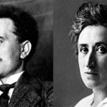 101 anni fa: Rosa Luxemburg e Karl Liebknecht15/1/1919